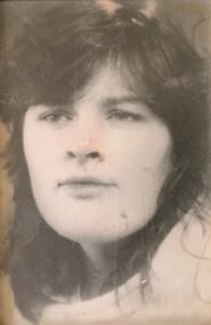 Francisca Garcia Hofland