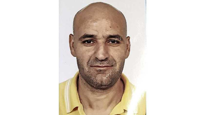 Saïd Razzouki